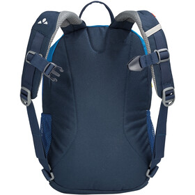 VAUDE Minnie 10 Backpack Barn blue